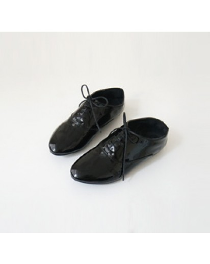 nonk shoes