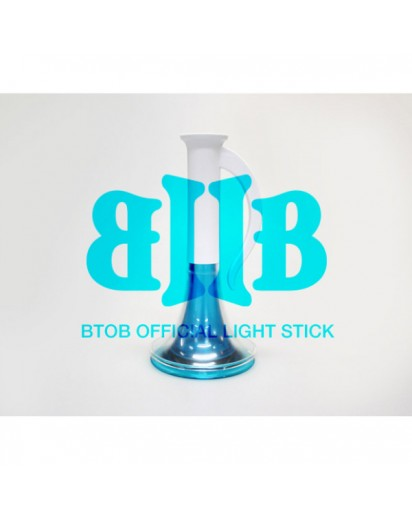 [BTOB]-Light stick-[Concert official Goods]