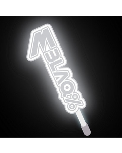 [MBLAQ] Light Stick [Official MD Goods]