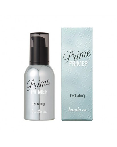 [banila co.] Prime Primer Hydrating