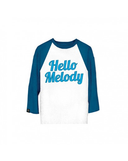 [BTOB] 2014 HELLO MELODY T-shirt