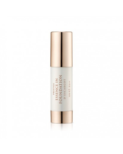 It's Skin Prestige Essence In Foundation D'escargot [itsskin]