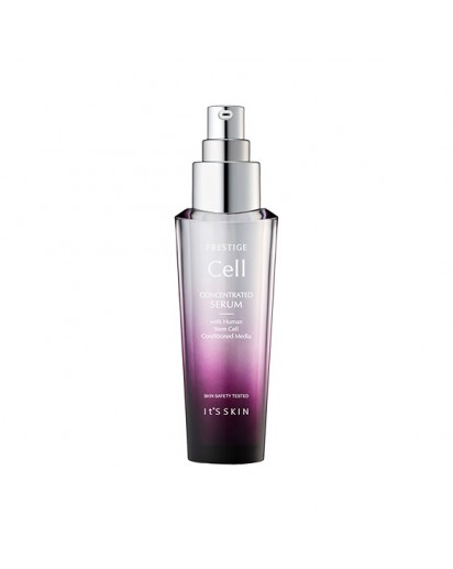 Prestige Cell Concentrated Serum [it'S SKIN]