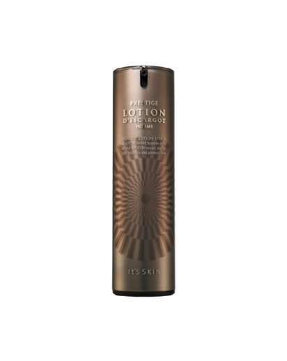 Prestige Lotion Descargot Homme [It'S SKIN]