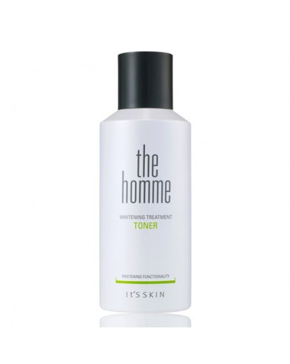 The Homme Whitening Treatment Toner [It's SKIN]