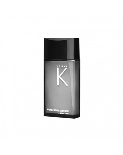 Homme K Wrinkle Repair Emulsion [Kskin]