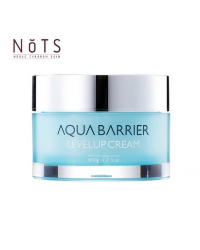 Aqua Barrier Level Up Cream
