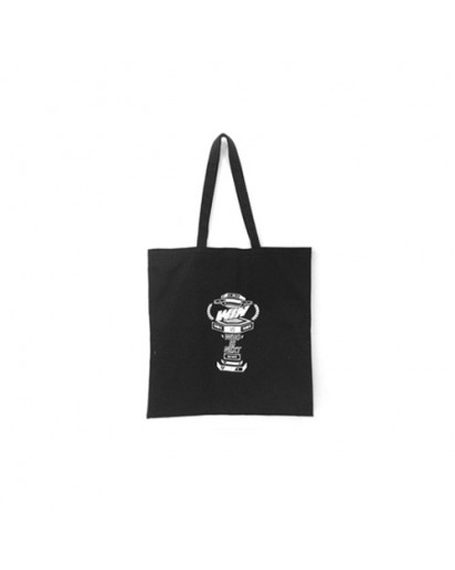 [WIN] WIN - WIN 2013 WHO IS NEXT TOTEBAG
