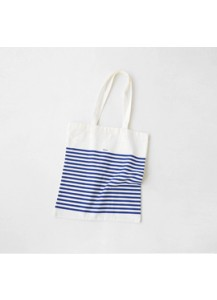 light cotton bag