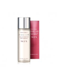 [TONYMOLY] Intense Care Galactomyces First Essence