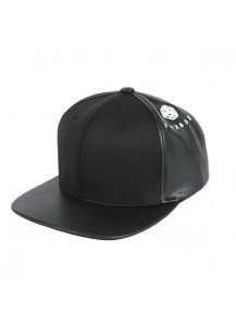 [thepartment] DICE CREAM CAP