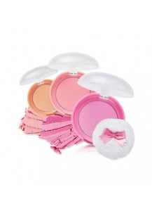 Lovely Cookie Blusher [Etude House]