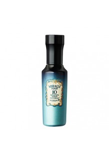 [Skinfood] Miracle Food 10 Solution Serum (Whitening+Anti-Wrinkles)