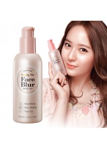 ETUDE House - Beauty Shot Face Blur (SPF15/PA+)