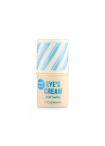 Mint Cooling Eye Cream [Etude House]