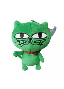 [2PM] OKCAT SUCTION [Official MD Goods]