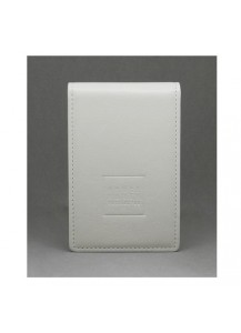 2PM - Leather ID Card Case (2PM HOUSE PARTY GOODS)