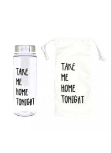 2PM - Bottle Set (2PM HOUSE PARTY GOODS)