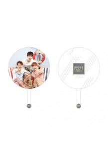 2PM - Image Picket B (2PM HOUSE PARTY GOODS)