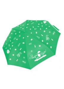 [2PM] OKCAT Umbrella