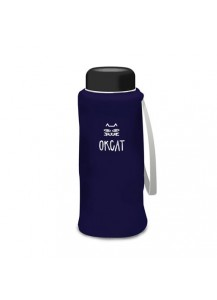 OKCAT BOTTLE POUCH