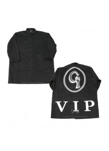 [BIGBANG] - [GD] 2013 G-DRAGON VIP JACKET