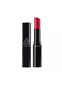 3 CONCEPT EYES CREAMY LIP COLOR-#1