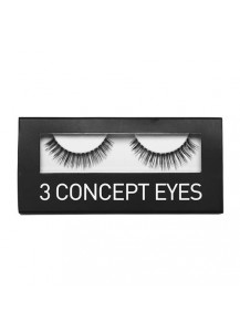 3 CONCEPT EYES EYE LASH#12