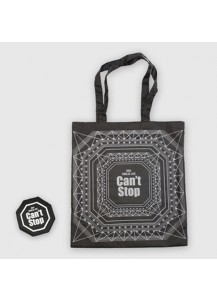 CNBLUE - Can't Stop ECO BAG