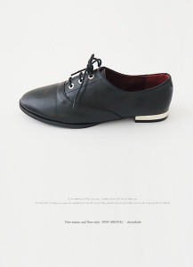 slim up shoes