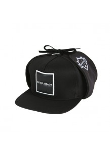 [thepartment] RS MUFF CAP