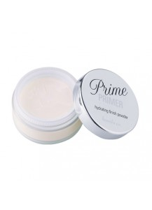 [banila co.] Prime Primer Hydrating Finish Powder