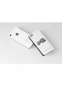BEAST - Beautiful Show BEAST official iPhone Case [Official MD Goods]