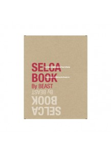 [Book] BEAST - SELCA BOOK By BEAST