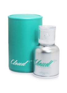 [BnBKorea] Cloud 9 Blanc De White Serum