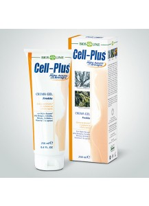 Fredda [Cell-Plus] 250ml