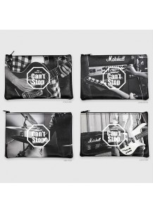 [CN BLUE] Can't Stop Pouch