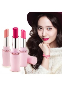 [etude] Dear My Wish Lips-talk