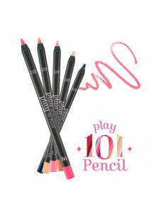 [ETUDE] Play 101 Pencil