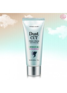 Dust Cut Finish Cream [etude]