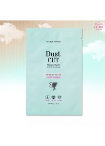 Dust Cut Mask Sheet [etude]