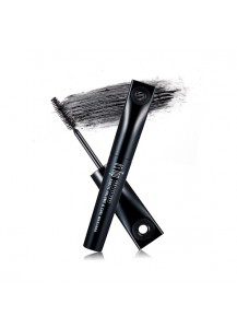 [It'sskin] It's Top Professional Exotic Volume&Curl Mascara