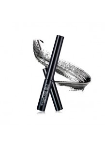 [It'sskin] It's Top Professional Exotic Super Slim Mascara