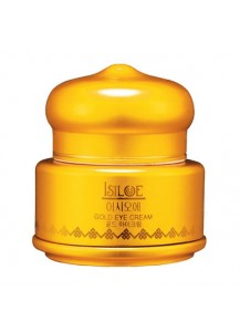 [Isiloe] Isiloe Gold Eye Cream