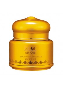 [Isiloe ] Isiloe Gold Nourishing Cream