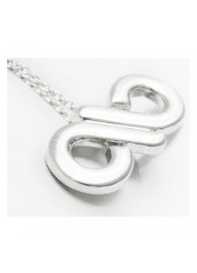 Infinite - Necklace(10pcs)