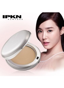 Perfume Powder Pact [IPKN]