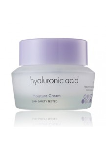 [Itsskin] Hyaluronic Acid Moisture Cream