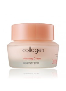 [Itsskin] Collagen Voluming Cream