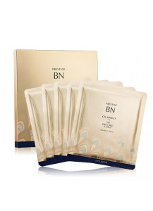 [Itsskin] BN Gel Mask EX
